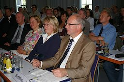 HanseSailBusinessForum_02