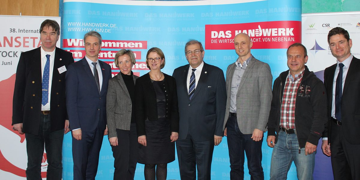 Hansekongress