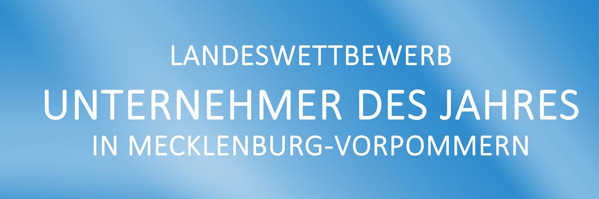 Willkommen Bei Der Handwerkskammer Ostmecklenburg Vorpommern