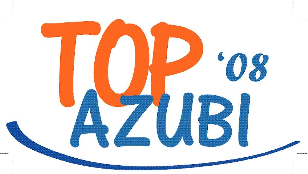 TOP Azubi 2008
