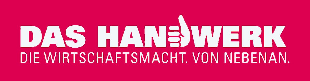 aktueller TV-Schaltplan der Imagekampagne des Deutschen Handwerks ...